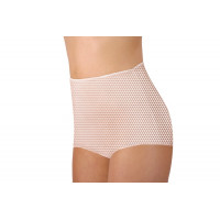 Nohavičky popôrodné elastické pracie  2ks veľ.XL