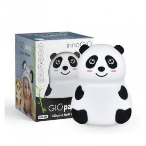 innoGIO | Lampička PANDA