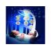 Infantino Hudobný kolotoč s projekciou 3v1 ecru