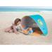 LUDI Stan s bazénom anti-UV pre bábätko