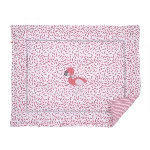 Kikadu Hracia deka ružová