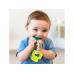 Infantino Hrkálka a hryzátko kľúče