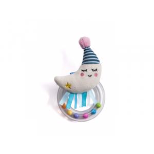 Taf Toys Hrkálka mesiac