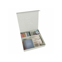 Little Dutch Spomienkový box