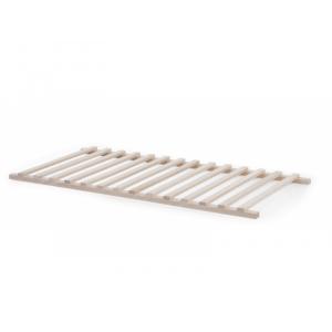 Childhome Drevený rošt 70x140cm pre posteľ Tipi / Domček