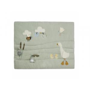 Hracia deka Goose