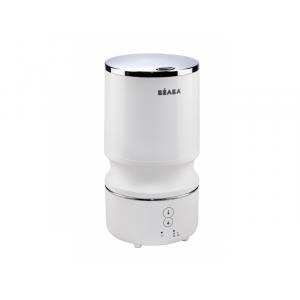Beaba Ultrazvukový zvlhčovač vzduchu