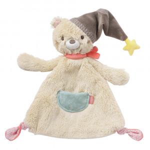 BABY FEHN Bruno Maznáčik, medvedík