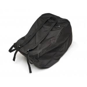 DOONA Cestovná taška, Black