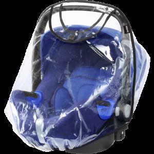 BRITAX RÖMER Pláštenka na Baby-Safe/SHR II/i-Size/Primo