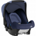 BRITAX RÖMER Baby-Safe, Moonlight blue