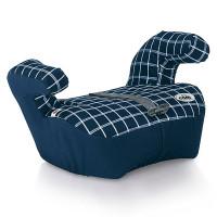 CAM Podsedák Cushion 15-36kg
