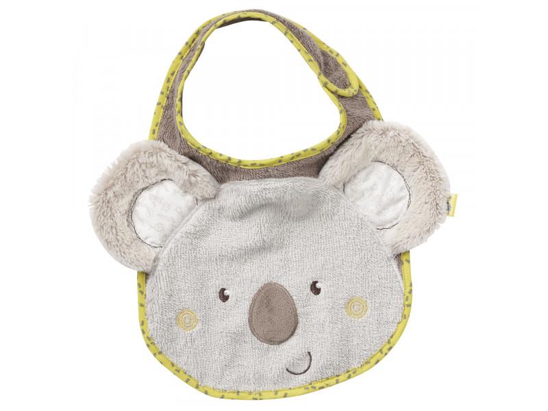 BABY FEHN Australia podbradník koala