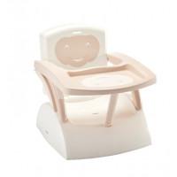 THERMOBABY Skladacia stolička, Off White