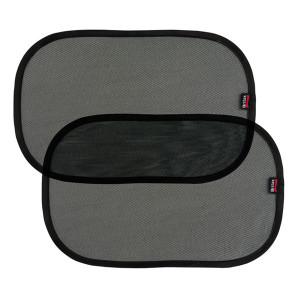 BRITAX RÖMER Slnečná clona do auta (2ks)