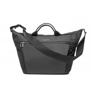 DOONA Celodenná prebaľovacia taška, Nitro Black