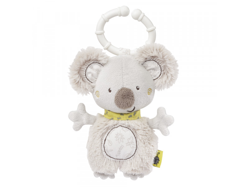 BABY FEHN Australia malá koala