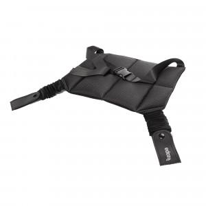 ZOPA TEhotenský pás do auta Mummy belt