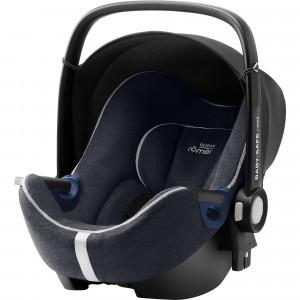 BRITAX Poťah Comfort Baby-Safe 2 i-Size