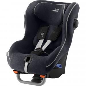 BRITAX Poťah Comfort Max-Way Plus