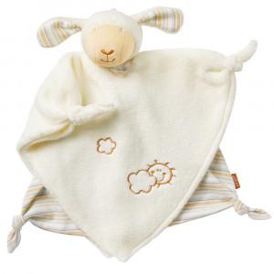BABY FEHN Babylove maznáčik ovečka