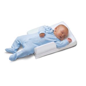 DOOMOO BASICS SUPREME SLEEP - fixačná podložka, small