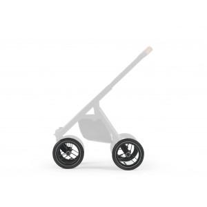 NEONATO Nafukovacie kolesá pre Neonato Puro