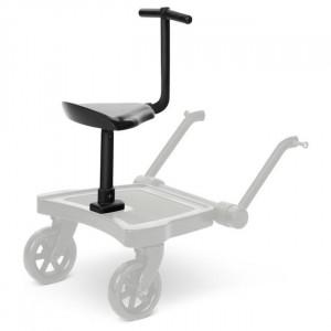 ABC Design Sedadlo pre Kiddie Ride On 2