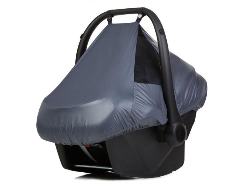 ANEX Infant Car seat cover - Kryt proti vetru