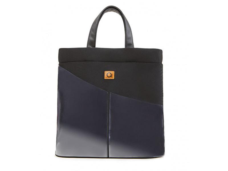 ANEX Bag for mom, taška