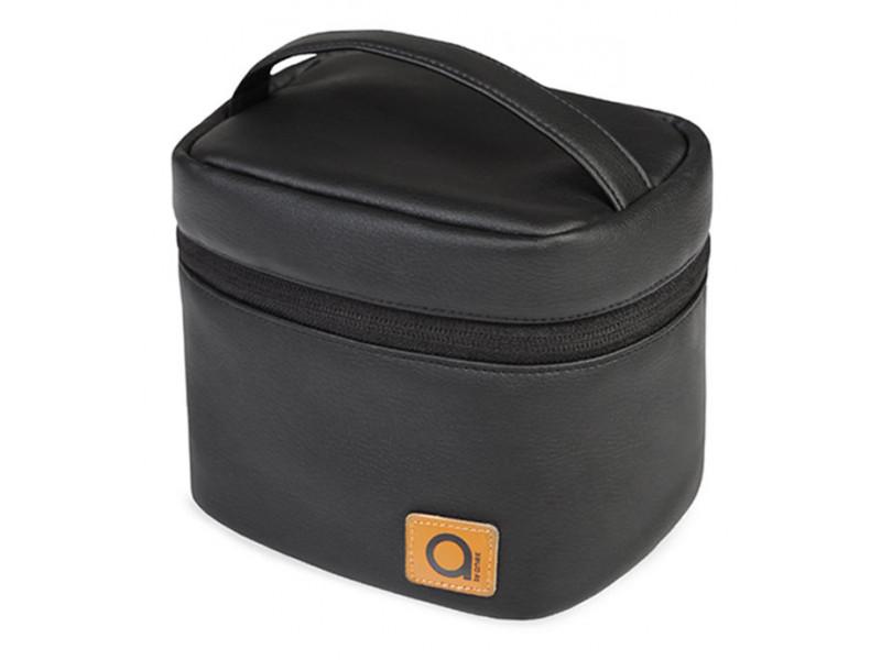 ANEX Thermal lunch box, Termotaška