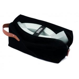 Buubla obal / taška na skladací nočník