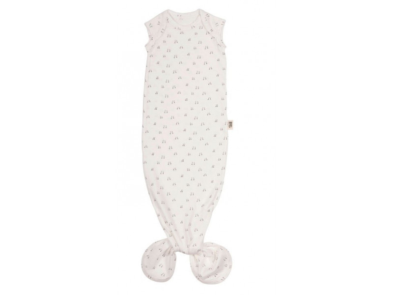 Baby Bites Pyžamo Chicken Legs