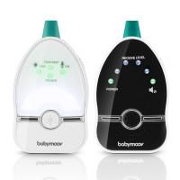 Babymoov | Baby monitor Easy Care Digital Green