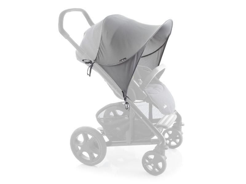 BabyPoint Slnečná clona