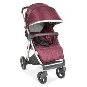 BabyStyle OYSTER Zero Berry 2019