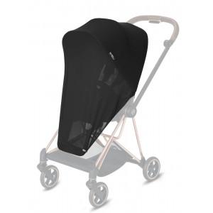 CYBEX Moskytiéra pre Lux Seat MIOS / PRIAM 2020