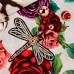 CYBEX Priam ROSEGOLD 3-set Fashion Spring Blossom Light 2020