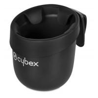 CYBEX Držiak nápojov na autosedačky 2021
