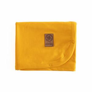 CLOBY UV deky s UPF 50+