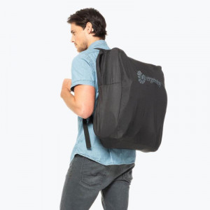 Ergobaby METRO Prenosná taška