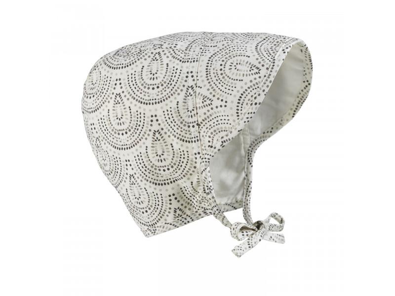 Elodie Details Detský klobúčik Baby bonnets - Desert Rain (predobjednávka)