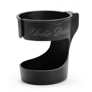 Elodie Details Držiak nápoja pre kočík