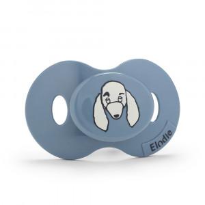 Elodie Details Cumlík Rebel Poodle Paul 3m+ NEW