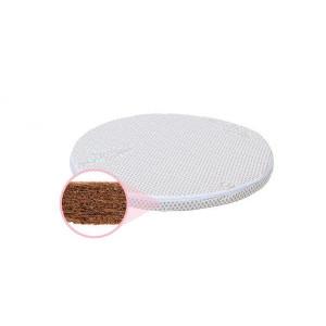 Ingvart Detské matrace MINI s kokosovou výplňou
