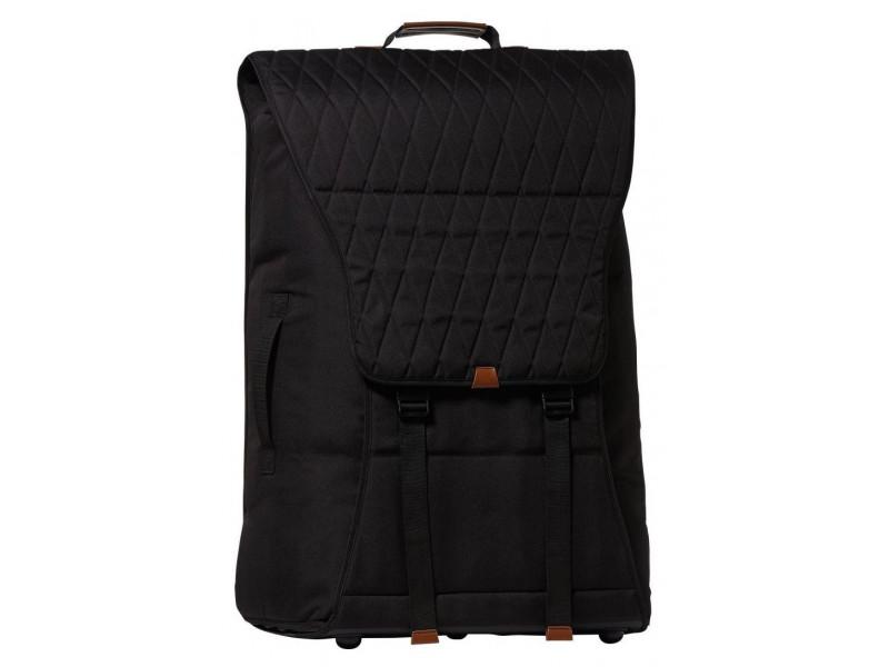 JOOLZ Uni2 Cestovná taška ku kočíku Day a Geo