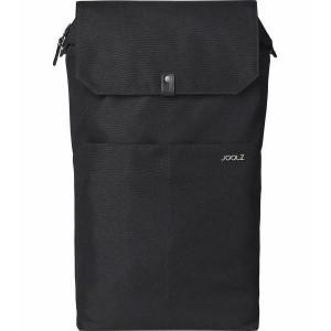 JOOLZ Geo2 Bočná taška - Black