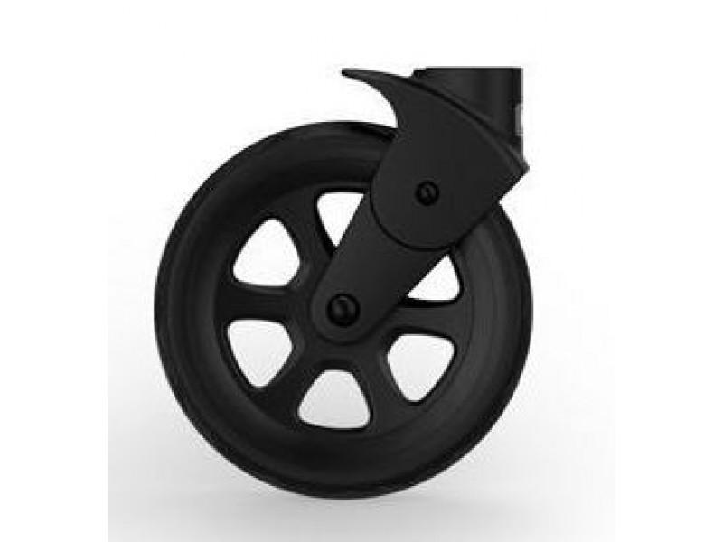 JOOLZ Geo2 predné kolesá set - Black