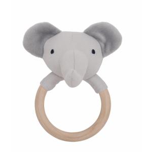 Jabadabado Hrkálka sloník