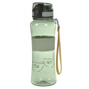 Lässig Fľaška Drinking Bottle Adventure boys 550ml